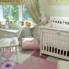 Комната для двух детей: основные принципы оформления