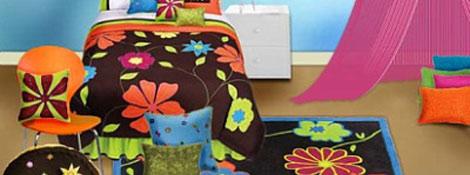 Дизайны детской комнаты для новорожденного