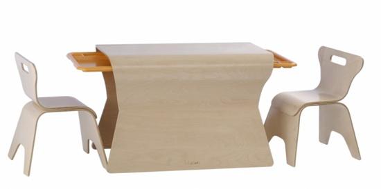 Столик для детской