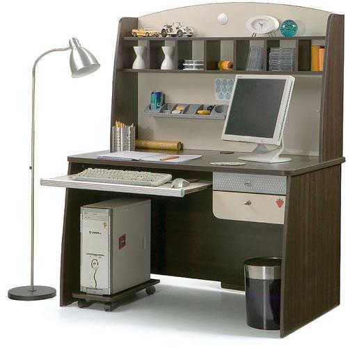 Компьютерный/письменный стол для ребенка